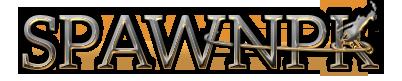 SpawnPK - Spawn Server